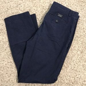 Banana Republic Aiden Chino Pant